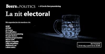 http://beersandpolitics.com/la-nit-electoral/