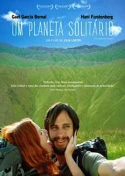 Download Planeta Solitário Torrent Grátis