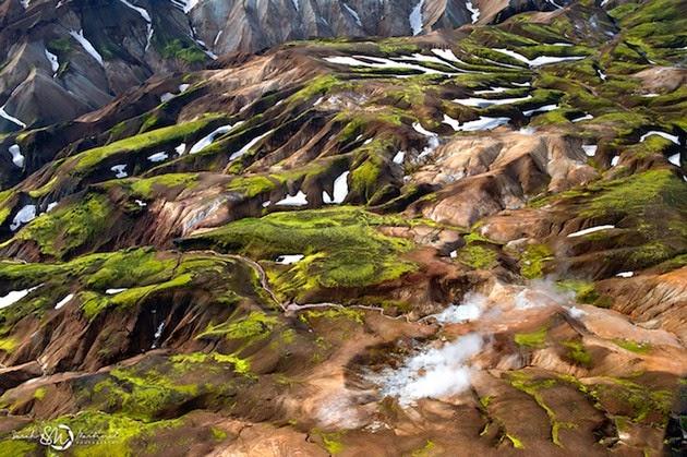 amazing-landscapes-3