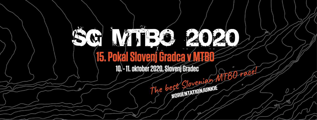SG MTBO 2020