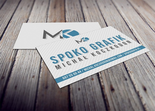 Useful Tips for Building a Brand Identity with a Business Card
