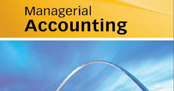 current ethical issues in managerial accounting Under the current economic circumstances some studies have analyzed the change in attitudes towards ethical issues ethics in management accounting.