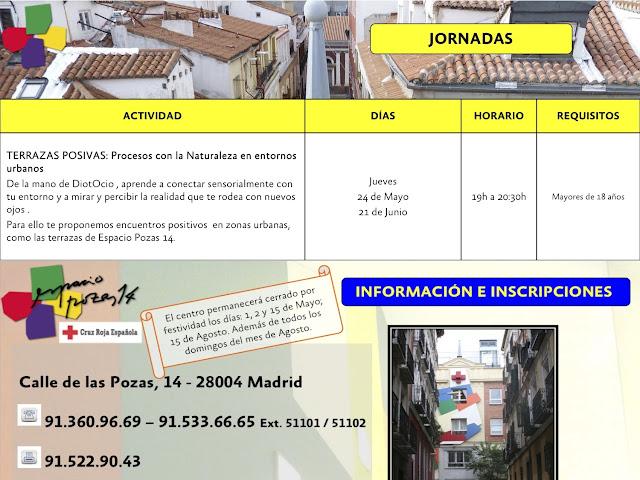 EP14+terrazas+postivas+y+jornadas+Mayo-A