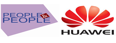 Lowongan Kerja SPG Promotor Huawei – Penempatan Solo, Yogyakarta, Magelang, Purwokerto & Semarang