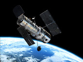 The Amazing Hubble Telescope
