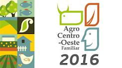 """Emater leva tema """"Fruticultura do Cerrado"""" à Agro Centro-Oeste 2016"""