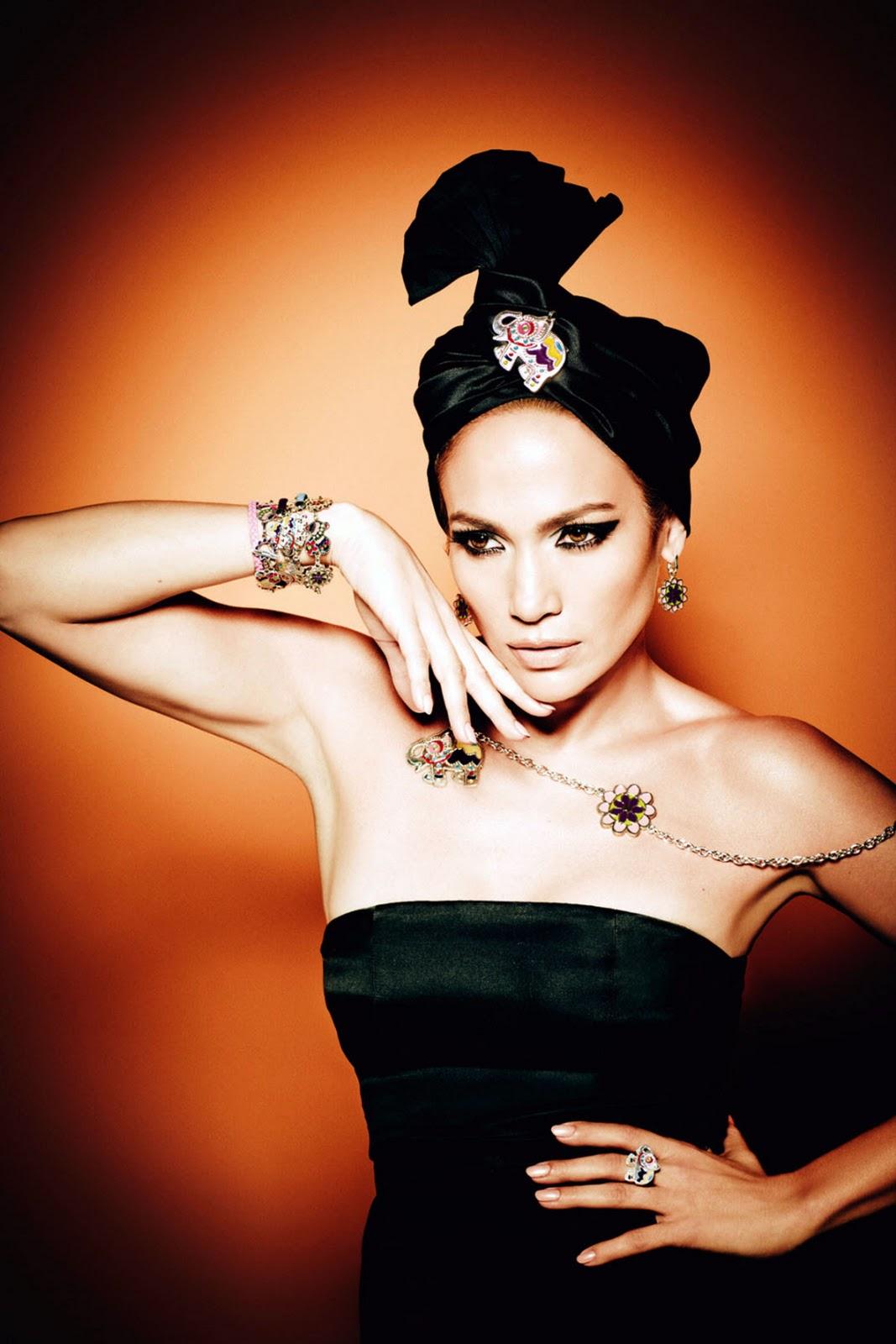 http://1.bp.blogspot.com/-A_GQWyRx29c/TZyazoEfJCI/AAAAAAAABLU/GoJ-7uB1pQw/s1600/Jennifer+Lopez+%25282%2529.jpg