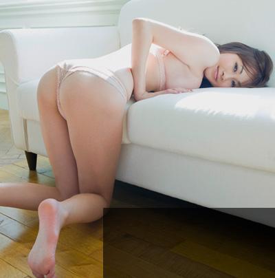 Memek Cewek Jepang