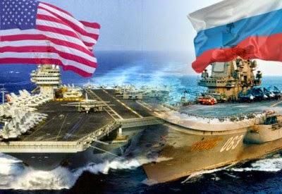 Армия сша vs россия субьективный