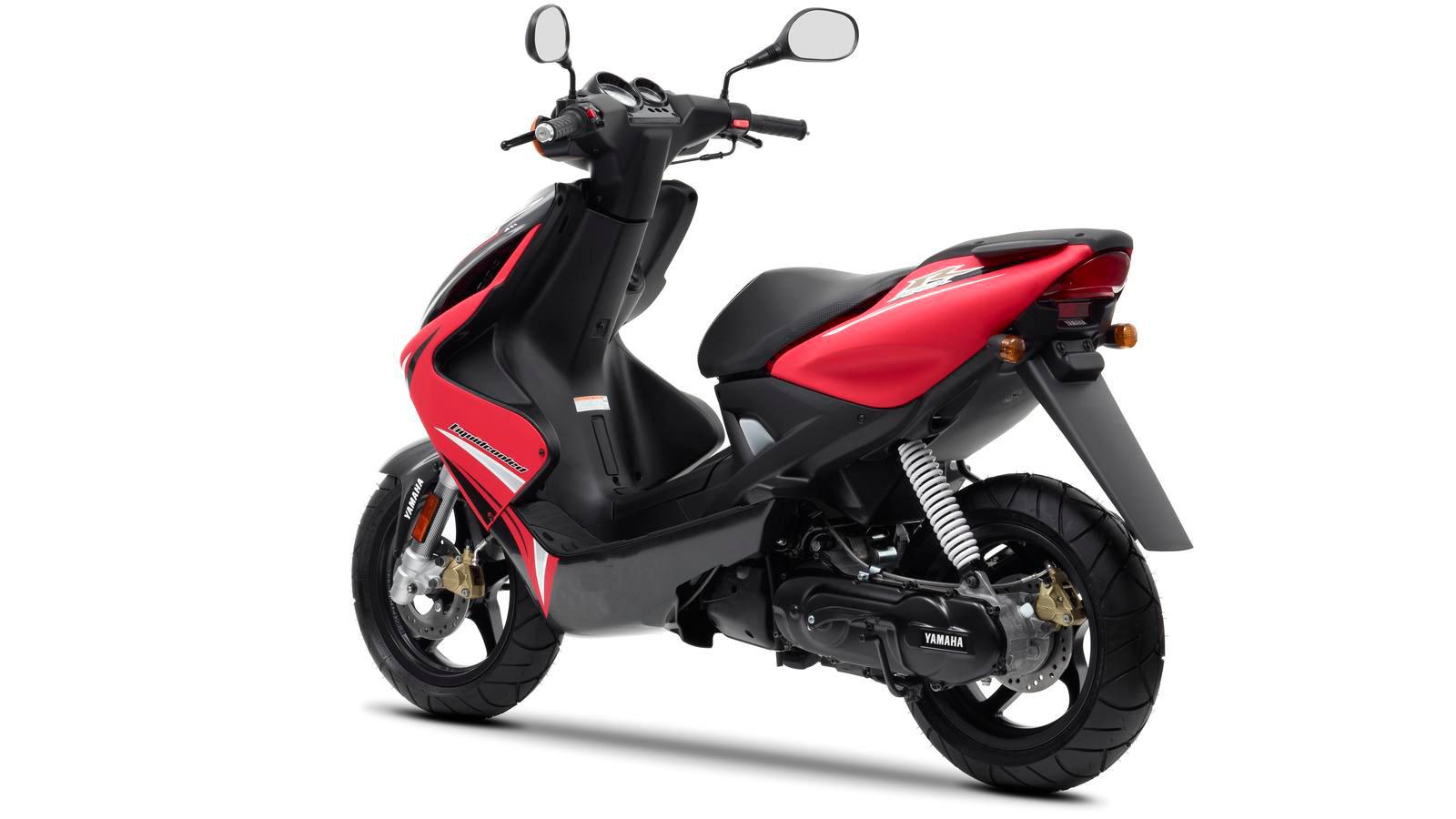 24HASSISTANCE RADDOPPIA: MOTOPLATINUM OLTRE A YAMAHA MOTOR ITALIA SIGLA UNA PARTNERSHIP ANCHE ...