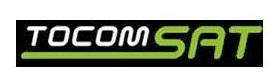 Tocomsat Solo SD - Atualização v1.003 de 17/12/2012