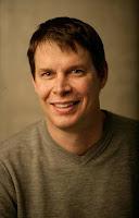 Professor Peter Zandstra.