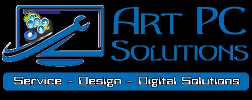 Ψάχνετε Ψηφιακές Λύσεις ... ?