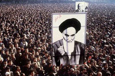 7 Revolusi Paling Mematikan di Dunia