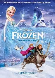 WATCH FROZEN MOVIE ONLINE FREE 2013