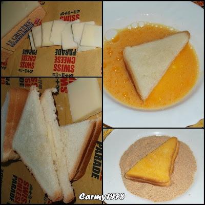 formaggio-in-carrozza