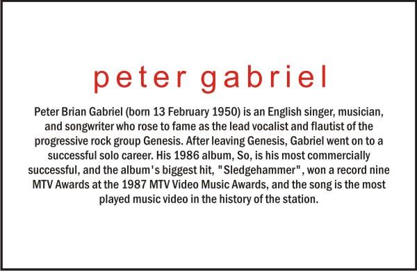 peter_gabriel-peter_gabriel_back_vector
