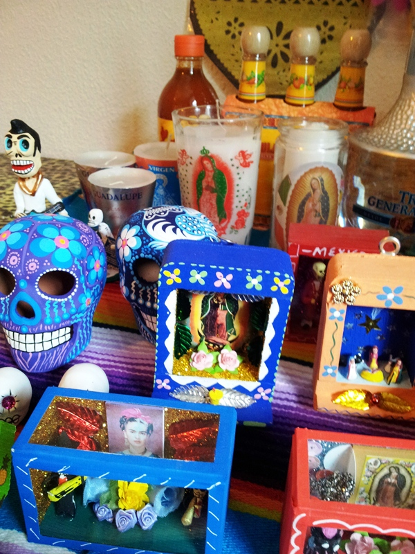 polly 39 s beauty secrets o trouver des objets mexicains depuis la suisse. Black Bedroom Furniture Sets. Home Design Ideas