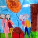 Υποστηριζω την καθιερωση Πανευρωπαϊκης Ημερας κατα του Σχολικου Εκφοβισμου