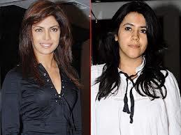 Priyanka Chopra is Tigmanshu Dhulia's new heroine
