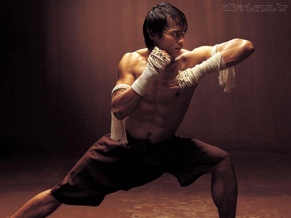http://1.bp.blogspot.com/-A_QKqJESRwg/Txh1OPASrsI/AAAAAAAAAPU/sByNWdfMgsI/s1600/113606_Papel-de-Parede-Ong-Bak-Guerreiro-Sagrado-Ong-Bak-Muay-Thai-Warrior--113606_1024x768.jpg