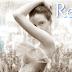 Resenha | A Seleção, Kiera Cass