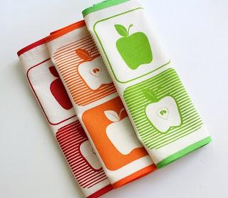 apples kitchen