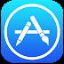 Apple comunica aumento de preço em aplicativos na App Store de vários países