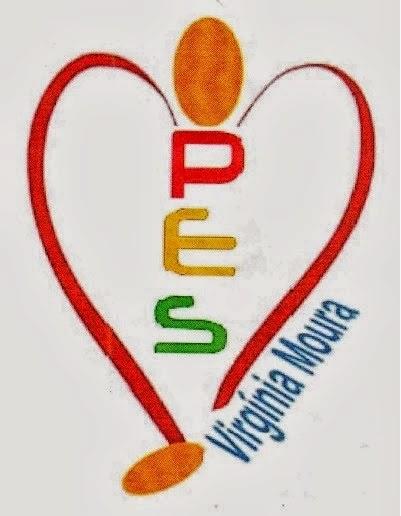 Simbolo do P.E.S.