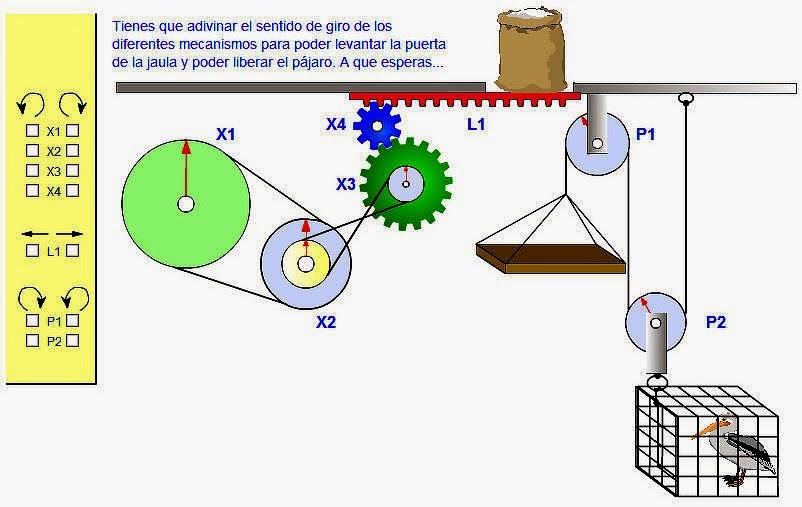 http://concurso.cnice.mec.es/cnice2006/material022/