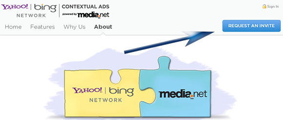 How To Get Approved On Yahoo Bing Ads Media.Net Network