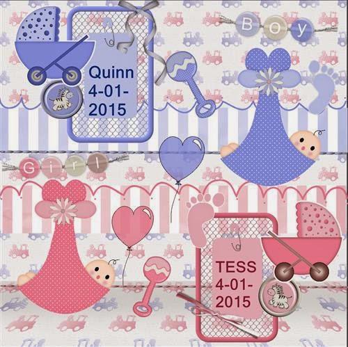 page 2 - Mei  2015 - Quinn - Tess