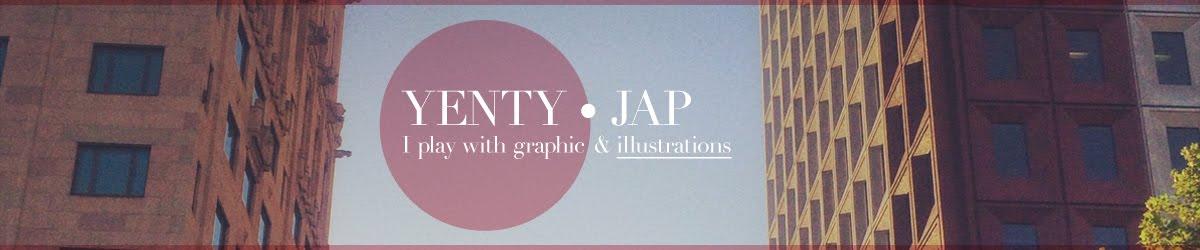Yenty Jap