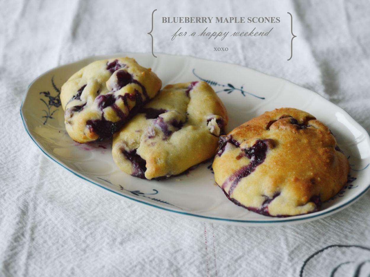 maple+blueberry+scones+text.JPG