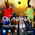 Music:El Prince- Oh Nana