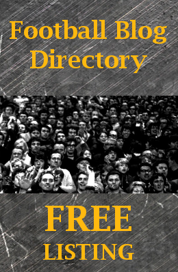 Free blog directory listings