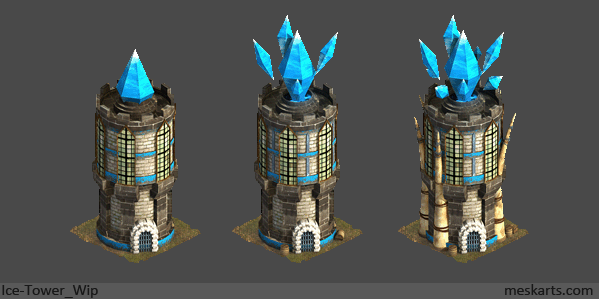 Ice_Tower_wip.png