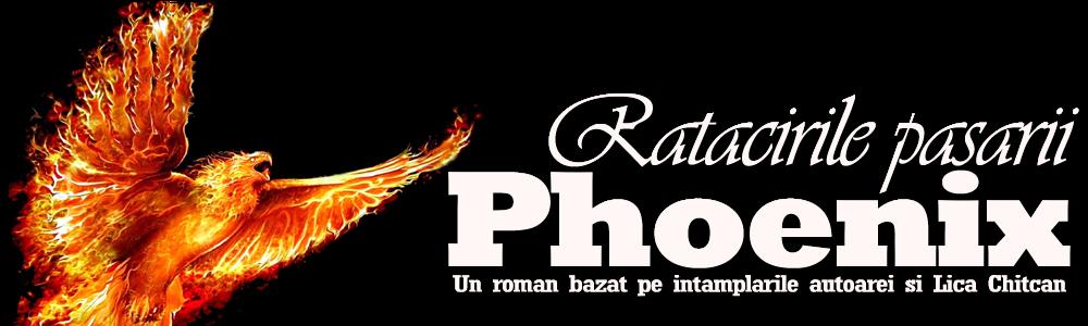 Ratacirile-pasarii-Phoenix