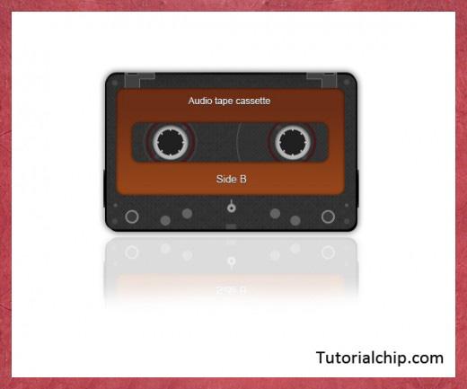 audio tape cassette tape free cassette tape psd psd template free