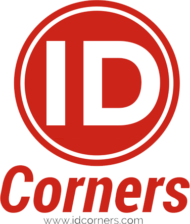 ID Corners Family
