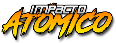 Impacto Atómico