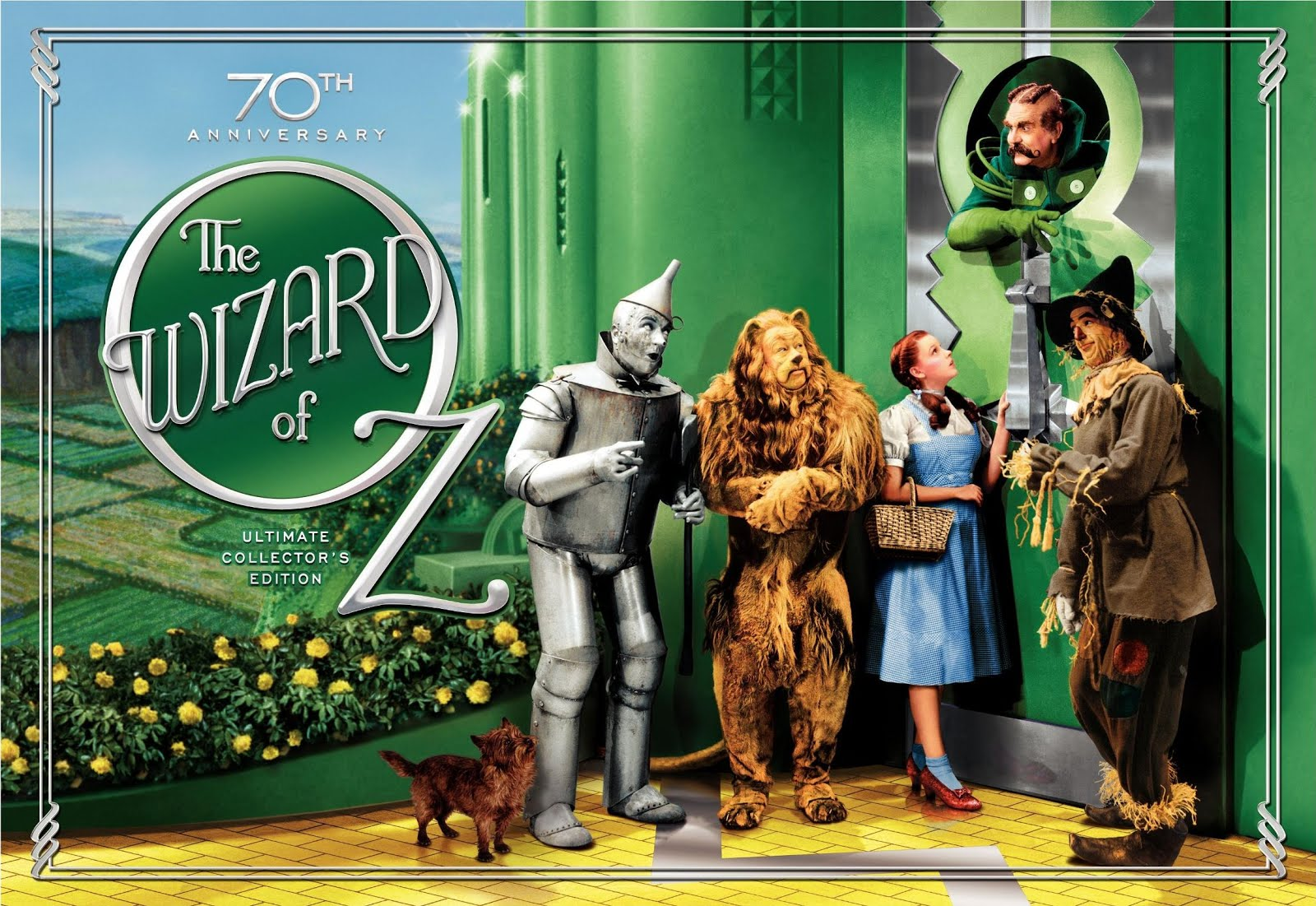 wizard of oz 2013 full movie free