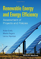 http://www.kingcheapebooks.com/2015/06/renewable-energy-and-energy-efficiency.html