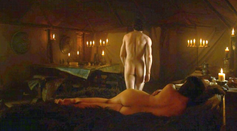 film erotico recente le prostitute