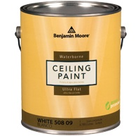 A color specialist in charlotte 2 1 12 for Benjamin moore eco spec paint reviews