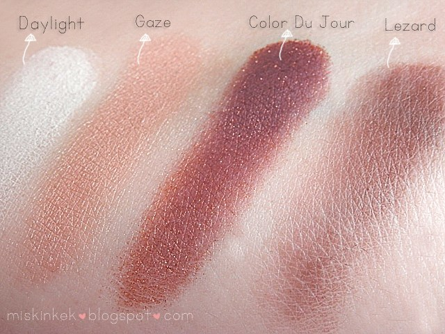 swatches-lancome-color-design-eyeshadow-palette-color-du-jour-daylight-gaze-lezard