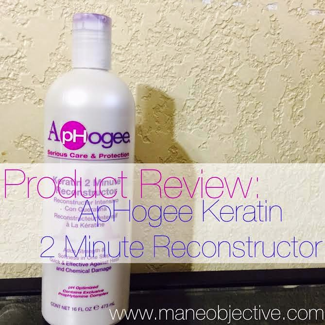 aphogee-keratin-2-minute-reconstructor