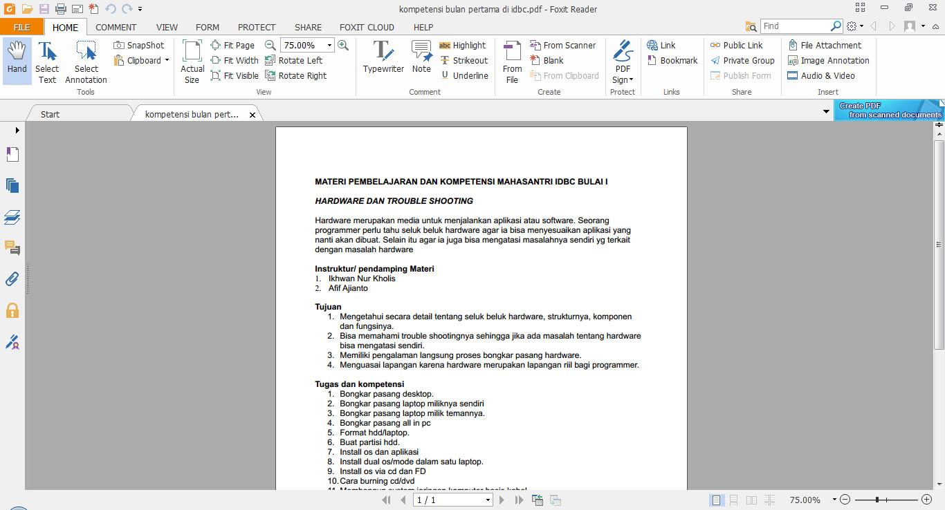 quick pdf to word converter