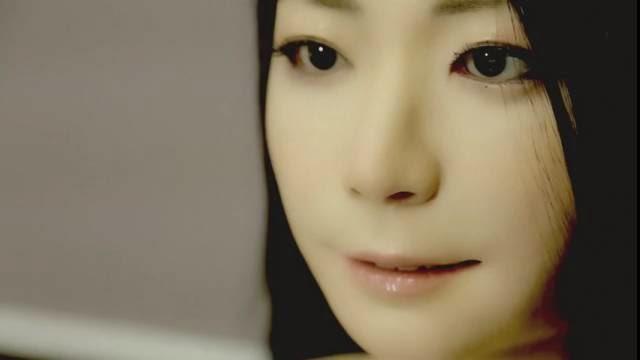 Humain ou Machine? Les robots réalistes de fou des japonais
