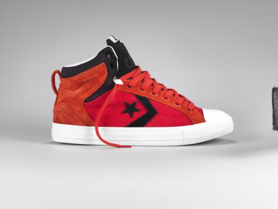 sneakers-elblgodepatricia-shoes-zapatos-calzado-scarpe-calzature